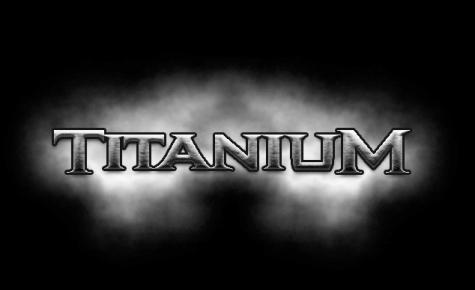 titanium_logo_1_by_dame_ta